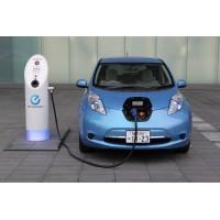 Сколько стоит по-новому растаможить электромобиль?
